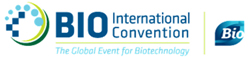 2016 bio international convention